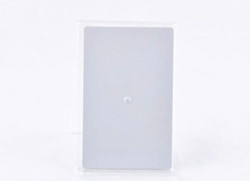 超高频陶瓷挡风玻璃标签