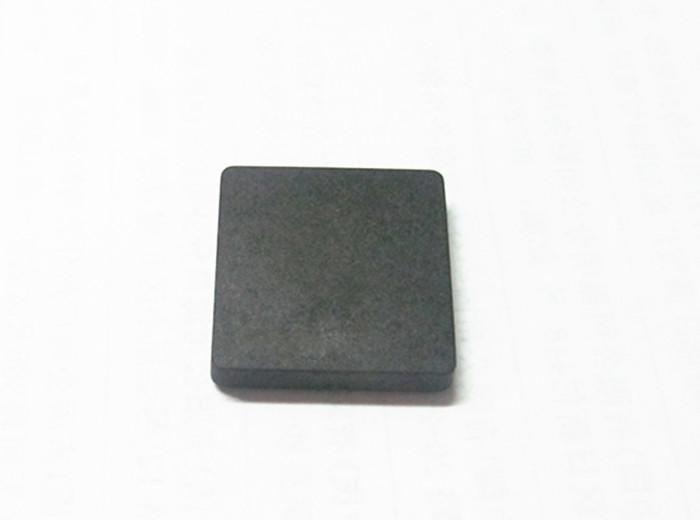 UHF耐高温抗金属标签