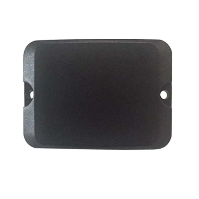 超高频耐高温抗金属标签