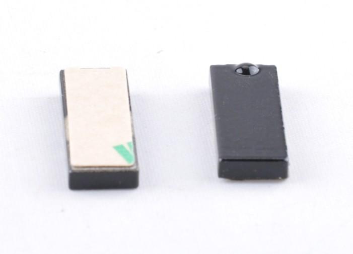 超高频陶瓷抗金属标签