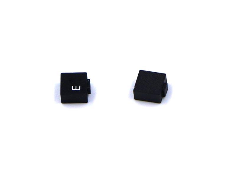 超高频微型抗金属标签01