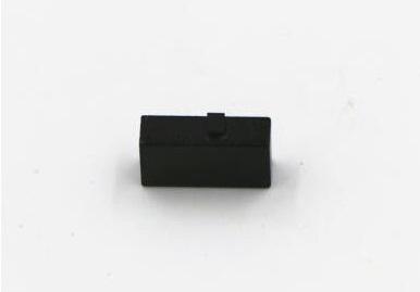 超高频微型抗金属标签02