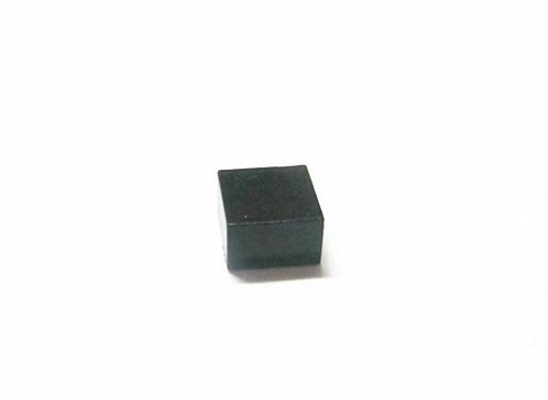超小型超高频抗金属标签