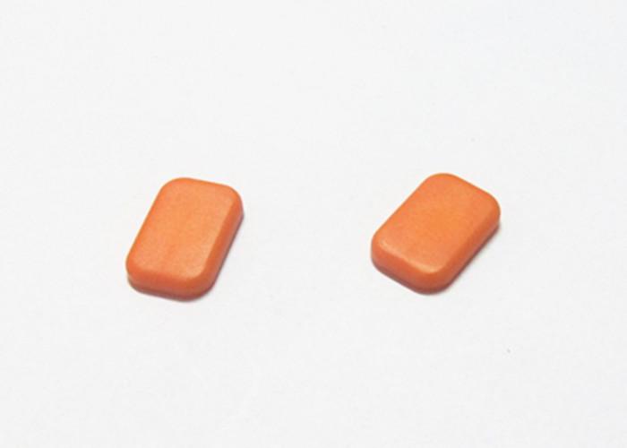 超小型抗金属标签02