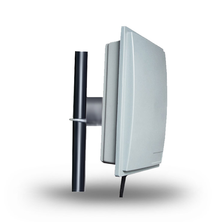 MW 2501A蓝牙5G远距离读写器
