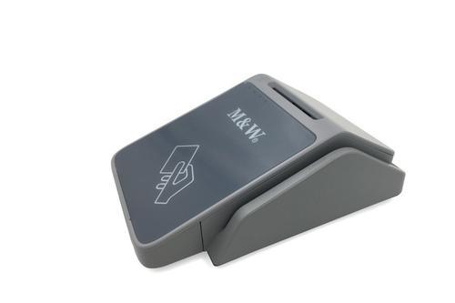 X9系列社保读写器