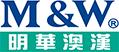 深圳市明华澳汉智能卡有限公司